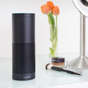 Amazon Com Simplehuman Sensor Mirror Pro Wide View