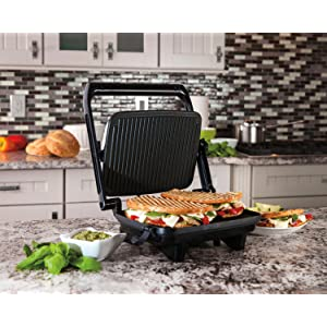 grilled cheese grill panini press best rated reviews sellers ultimate reviewed