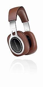 P9, headphones high end headphones, luxury headphones, best headphones, b&w, bose, bowers & wilkins