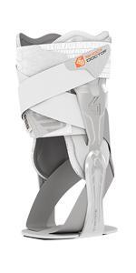 Shock Doctor V-Flex Ankle XT Brace