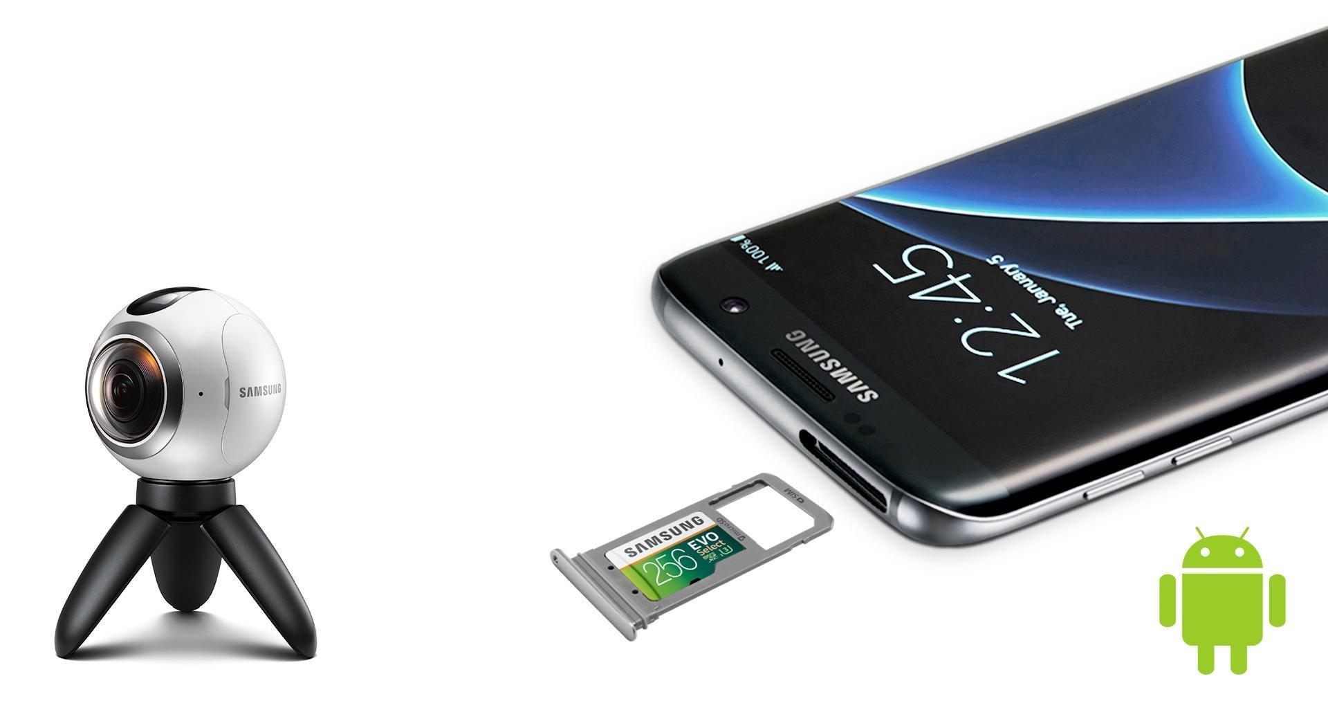 samsung evo samsung 256gb 95mb s microsdxc evo select memory card with adapter mb me256da am