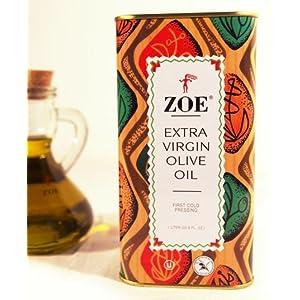 olive oil, extra virgin, evoo, spanish olive oil, premium olive oil