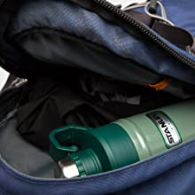 leak proof, portable, no spill, carry, take, hike, camping, hiking, outdoors, cold, water, drink