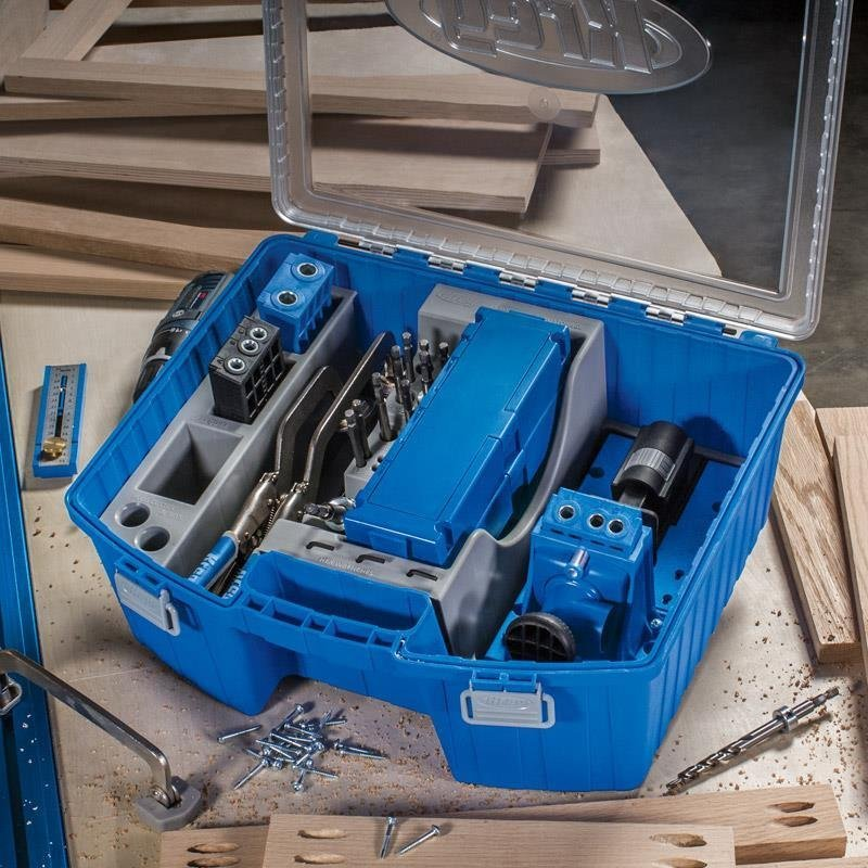 kreg tools. from the manufacturer kreg tools