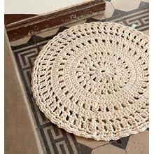modern crochet molla mills pdf