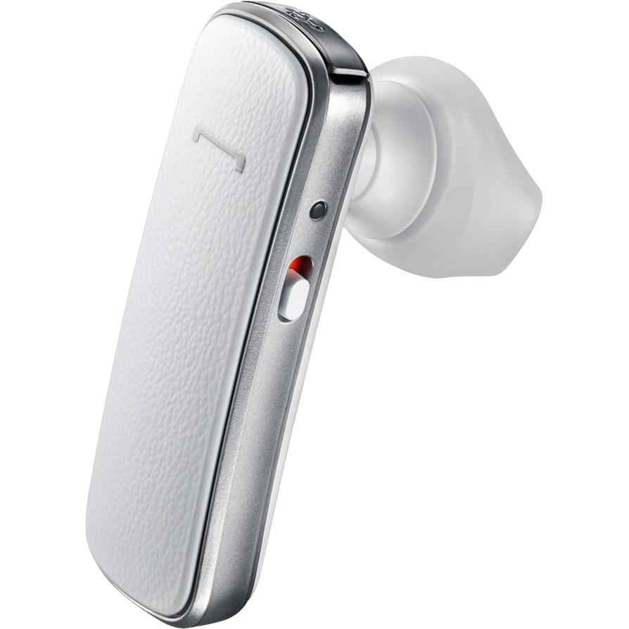 Amazon.com: Samsung MG900 Bluetooth Two-Ear Headset For Smart Phones