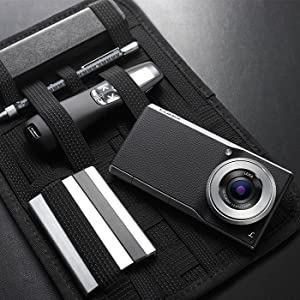 DMC-CM1_Connected Camera
