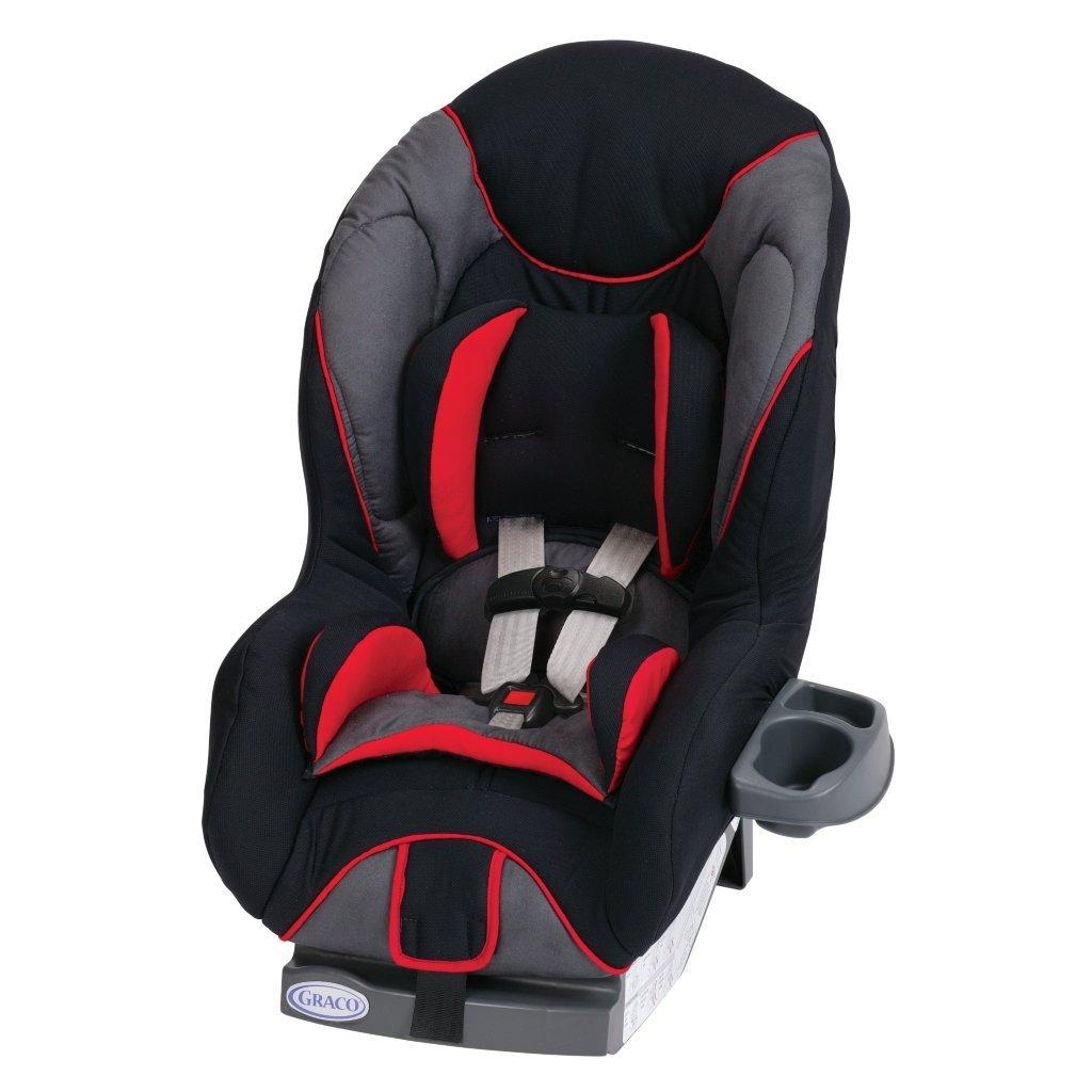 amazon com graco comfortsport convertible car seat zara rh amazon com User Manual PDF User Manual PDF