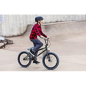 Mongoose, BMX, Legion, Legion Mag, L10, L20, L40, L60, L80, L100, Mag, Title, Park, Freestyle Bike