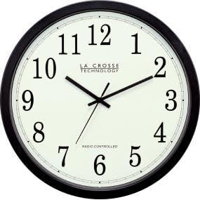 wall clock for office. beautiful clock perfect for a school or office on wall clock for office