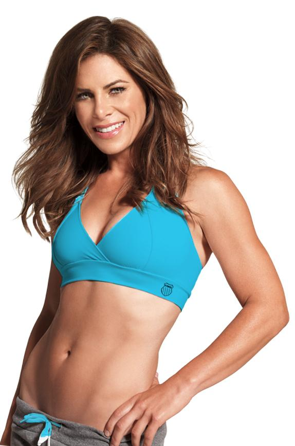 Amazon.com : Jillian Michaels Body Revolution : Exercise And Fitness Video Recordings : Sports
