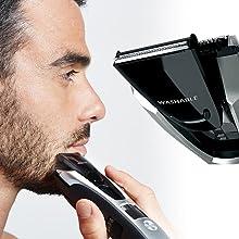 Panasonic ER-GB70-S slide-up detail trimmer