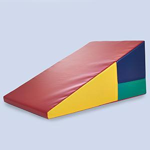 tumble, incline, mat, back handspring, back walkover, backward roll, gsc incline learning