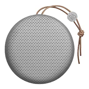 Beoplay, portable audio, bluetooth, speaker, portable, bang & olufsen, on the go, wireless speaker
