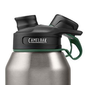 stainless steel, food-grade, water bottle, BPA-free