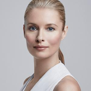 iluminage, laser, antiaging, anti-aging, results, tria, smoothing, skin, face