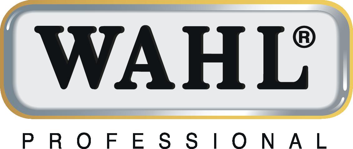 Image result for wahl