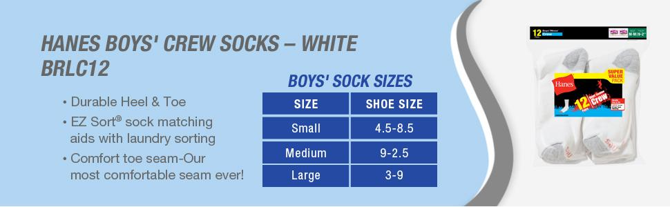 Hanes Size Charts. It's easy to find the most accurate size information. As you shop your favorite Hanes styles, from each product page, simply click on the Sizing & Size Charts link and a .