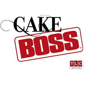 Cake Boss Pan Reviews
