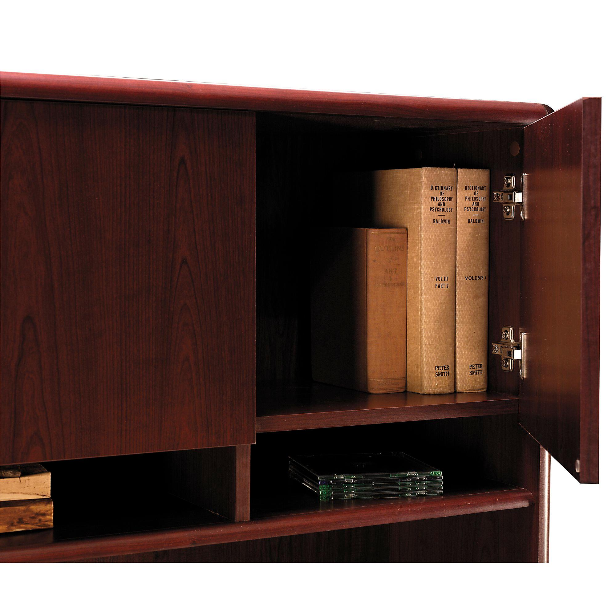 utility hooker with gry blend products lateral house drawer locking furniture wood item file number cabinet