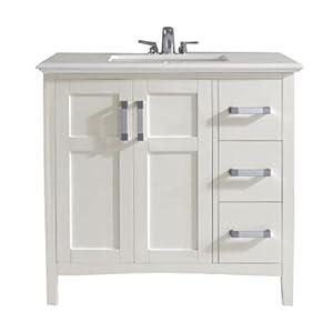 18 Inch Depth Vanity Cabinet Cabinets Matttroy