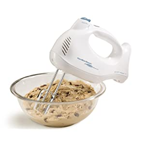 electric dough cake food kitchen mixers cuisinart oster aid 7 quart speed best rated reviews sellers