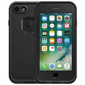 lifeproof, lifeproof iphone 7 case, waterproof iphone 7 case, iphone 7 case, waterproof iPhone 7