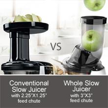 Kuvings Whole Slow Juicer Bpa Free : Amazon.com: Kuvings BPA-Free Whole Slow Juicer Silver B6000S with Sortbet Maker, Cleaning Tool ...
