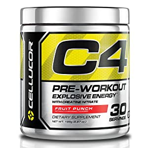 preworkout c4 craze supplement esp cellucor extreme optimum gold standard jack pre workout vega