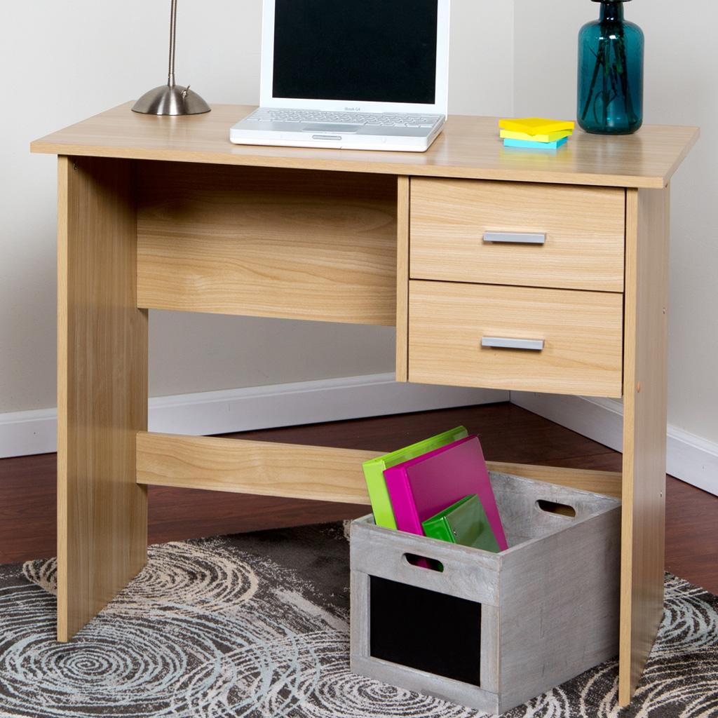 Office Furniture Faithful Simple Bedside Lazy Small Computer Desk Bed Computer Desk Desktop Table Home New Varieties Are Introduced One After Another