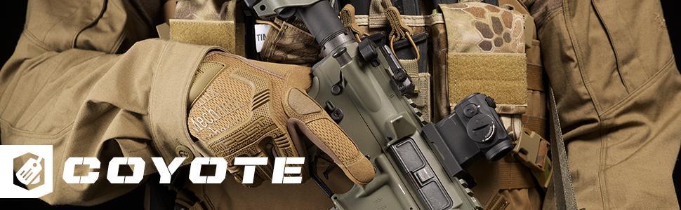 mpact, mechanix gloves, tactical gloves, tactical