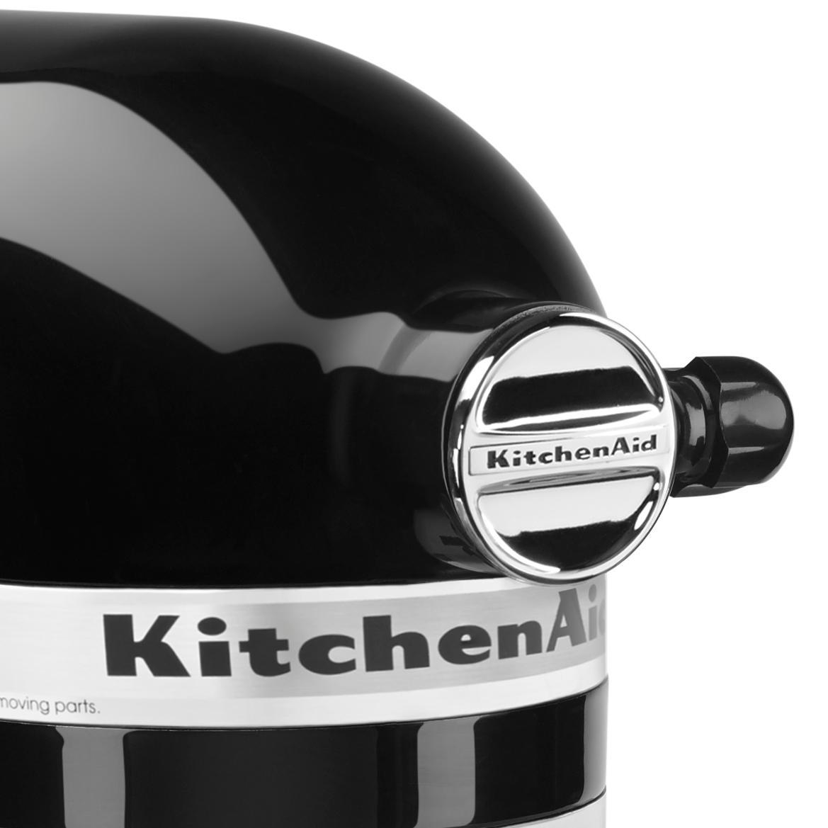 Amazon Com Kitchenaid K45sswh K45ss Classic 275 Watt 4 1