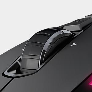 Roccat Kone EMP – Max Performance RGB Gaming Mouse
