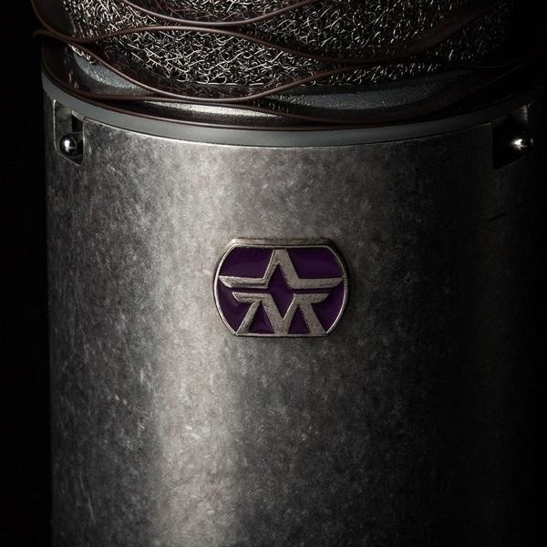 aston microphones origin large diaphragm cardioid condenser microphone musical. Black Bedroom Furniture Sets. Home Design Ideas