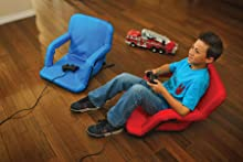 outdoor chair, Ventura, stadium seat, picnic chair, beach chair, game room, outdoor concert seating