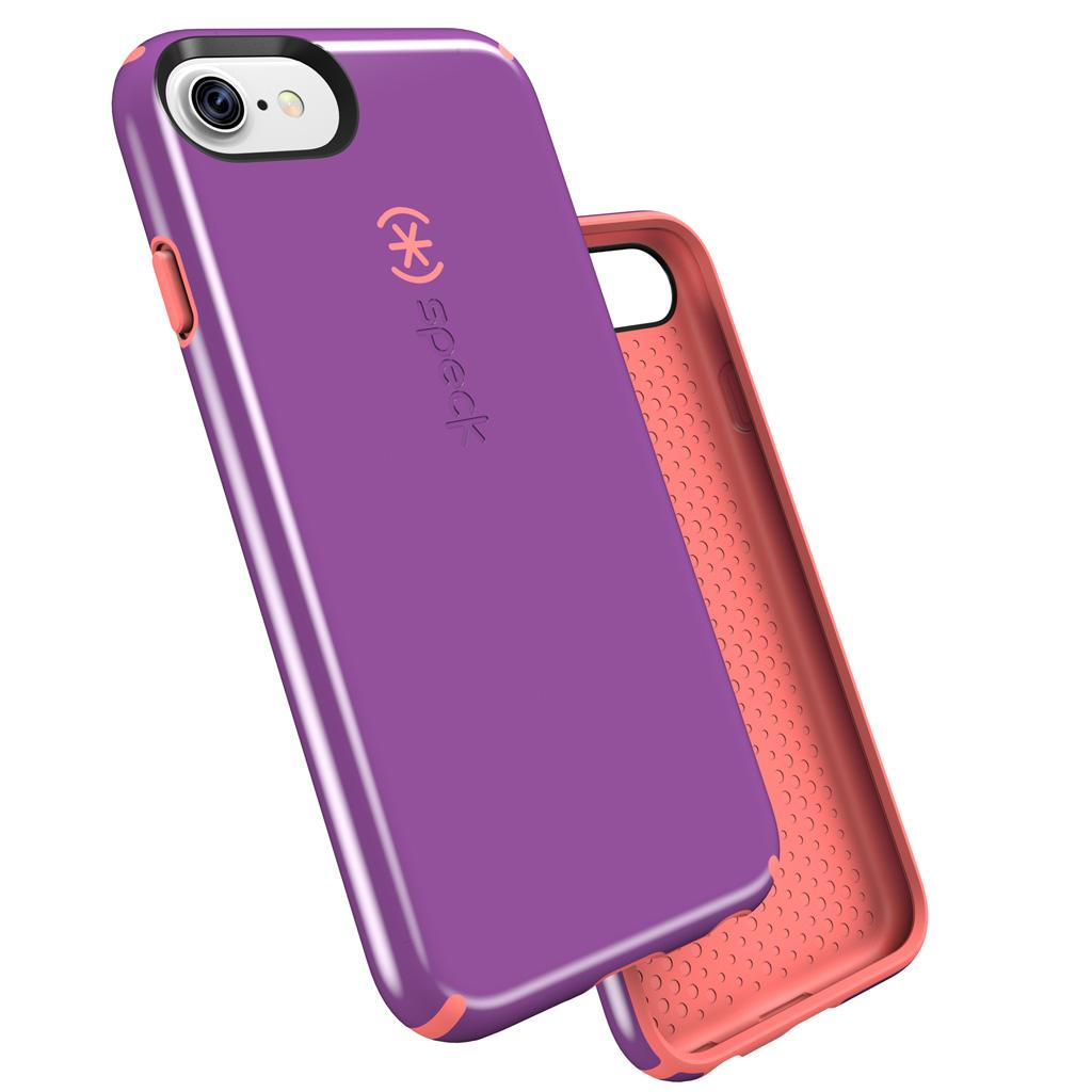 speck products candyshell grip cell phone case. Black Bedroom Furniture Sets. Home Design Ideas