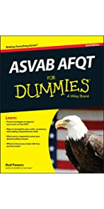 ASVAB Study Guides - ASVABTutor.com