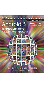KitKat; Java; Android SDK; Jelly Bean; Eclipse with Android Development Tools (ADT)
