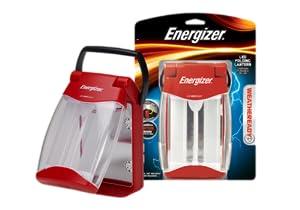 Amazon Com Energizer Weatheready 3 Led Carabineer