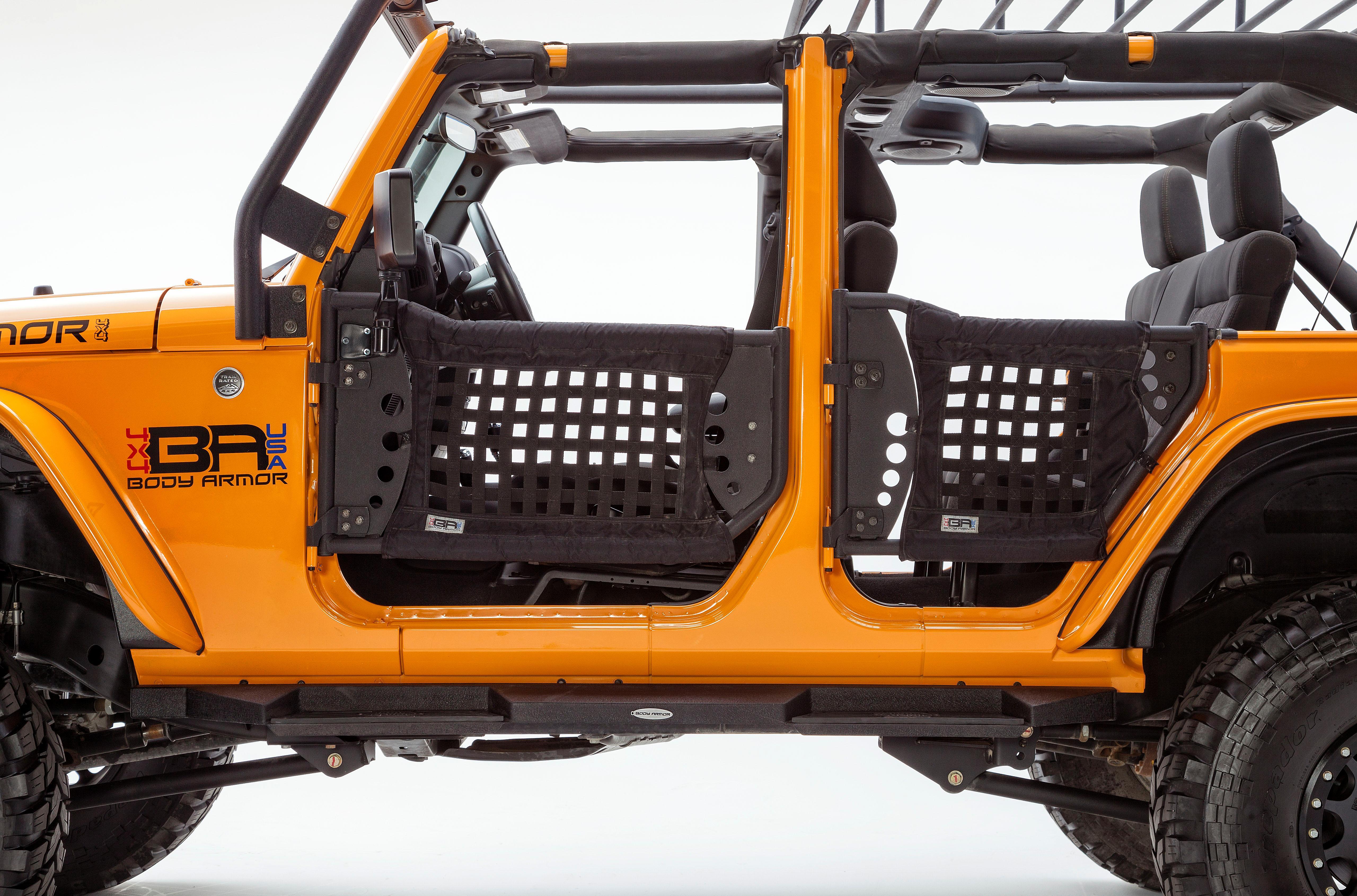 inventory detail sale ct print new jeep wrangler door jk ridgefield htm doors for