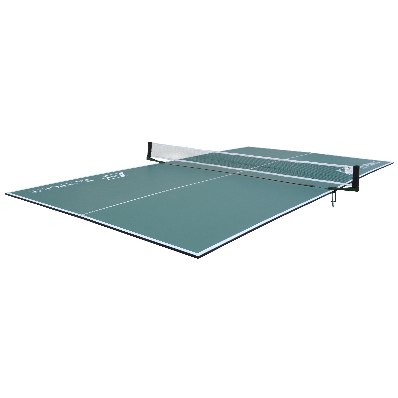 Amazon Com Eastpoint Sports Foldable Table Tennis