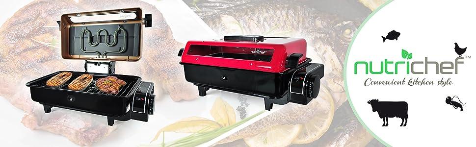 fish grill; colors;fish; bbq