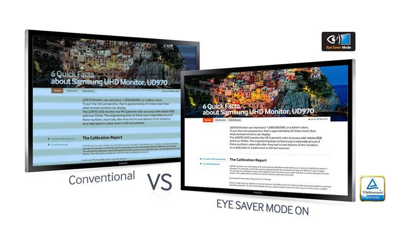 https://images-na.ssl-images-amazon.com/images/G/01/aplusautomation/vendorimages/a53da56e-f7e3-4532-9542-7dc4d5ed434d.jpg._CB309052774_.jpg