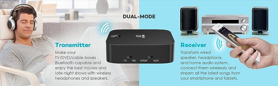 OPTİK + 3.5mm: Sen 3.5mm (AUX ve RCA) hem de destek ve optik ile maksimum esneklik olsun
