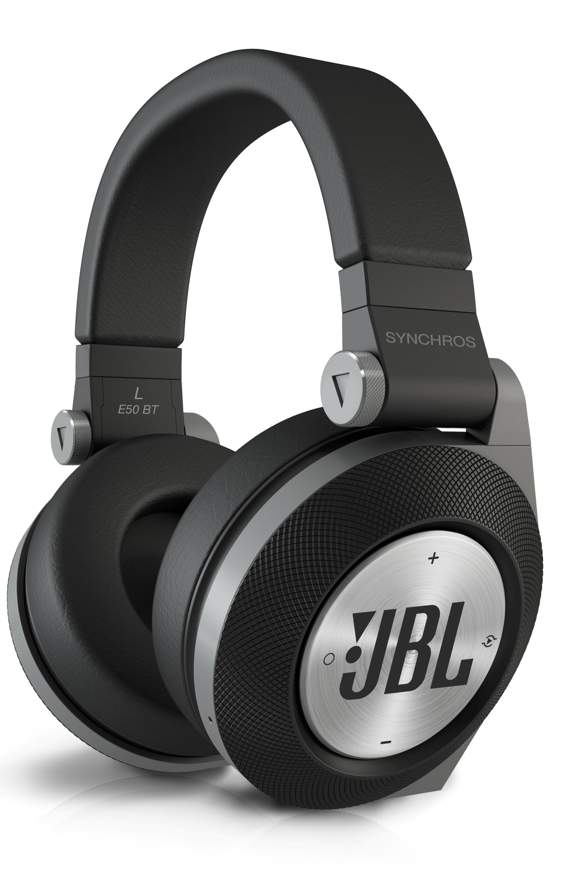 jbl e50bt black premium wireless over ear. Black Bedroom Furniture Sets. Home Design Ideas