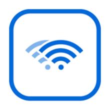 Wireless Bridge Mode