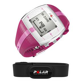 polar, ft4, polar ft4, fitness, sports, sports watch, fitness watch