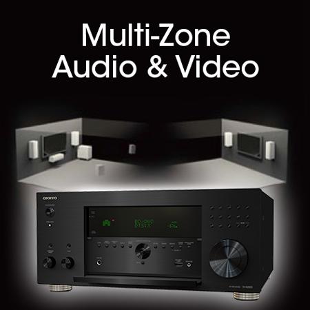 Amazon.com: Onkyo TX-RZ800 7.2-Channel Network A/V Receiver