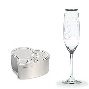 mikasa, love story, fine china, upscale dining, glassware, dinnerware