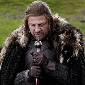 amazoncom game of thrones season 1 peter dinklage